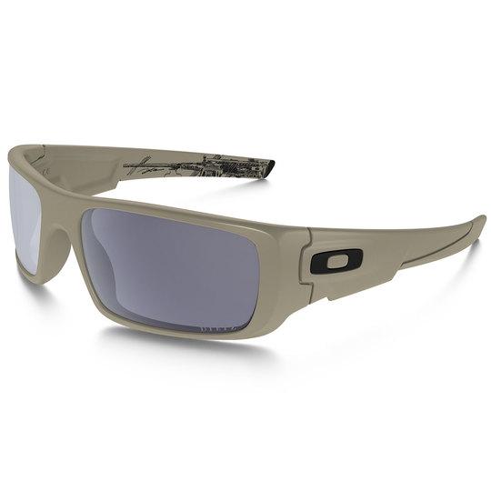 بالصور نظارات شمس ريبان اصليه واسعارها , احلى ماركه نظارات شباب للشمس ,  unnamed file 1006