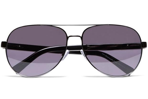 بالصور نظارات شمس ريبان اصليه واسعارها , احلى ماركه نظارات شباب للشمس ,  unnamed file 1007