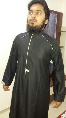 بالصور اجمل موديلات الثوب السعودي , عالم الموضه للرجال