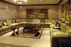 بالصور صور جلسات عربية مجالس عربية مبهرة , جلسات ارضية ذات طابع شرقي unnamed file 1114
