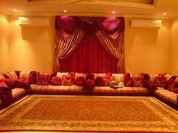 بالصور صور غرف جلسات عربية جديدة , صور قعدات عربية خليجية ارضية unnamed file 1126