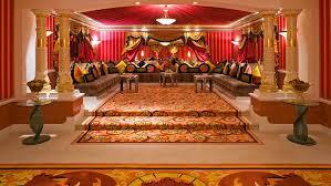 بالصور صور غرف جلسات عربية جديدة , صور قعدات عربية خليجية ارضية unnamed file 1127