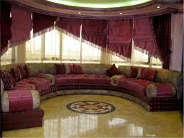 بالصور صور غرف جلسات عربية جديدة , صور قعدات عربية خليجية ارضية unnamed file 1128