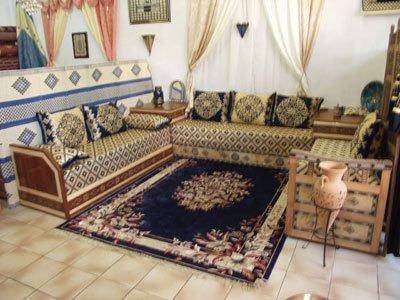 بالصور انتريهات عربية جديدة جلسات ارضية عربي قعدة عربي مغربية , تشكيله من طراز مغربى unnamed file 1163