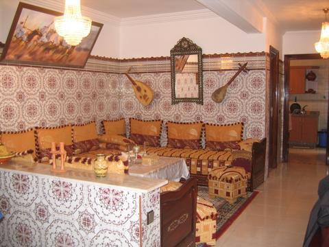 بالصور انتريهات عربية جديدة جلسات ارضية عربي قعدة عربي مغربية , تشكيله من طراز مغربى unnamed file 1164