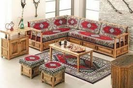 بالصور انتريهات عربية جديدة جلسات ارضية عربي قعدة عربي مغربية , تشكيله من طراز مغربى unnamed file 1166