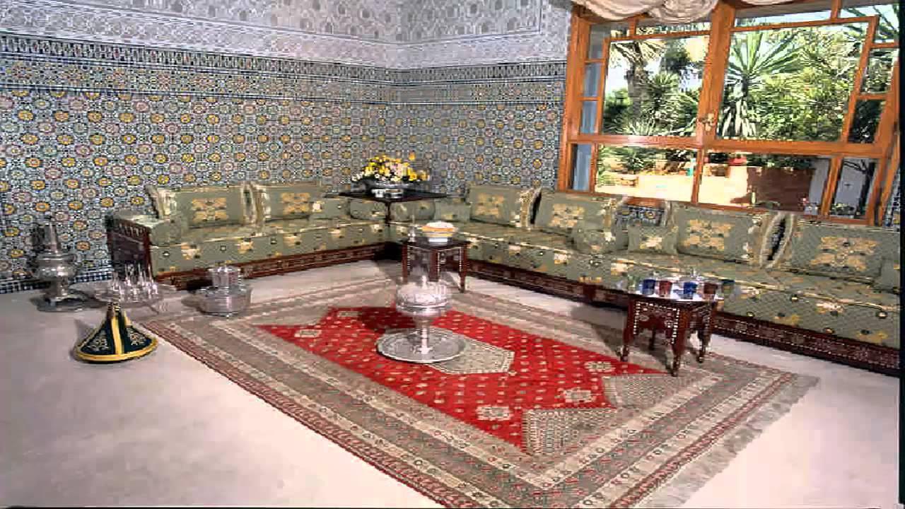 بالصور انتريهات عربية جديدة جلسات ارضية عربي قعدة عربي مغربية , تشكيله من طراز مغربى unnamed file 1167
