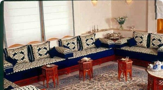 بالصور انتريهات عربية جديدة جلسات ارضية عربي قعدة عربي مغربية , تشكيله من طراز مغربى unnamed file 1169