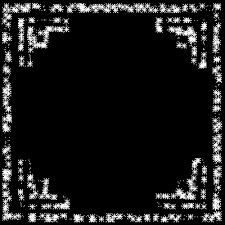 بالصور تصاميم براويز متحركة للبنات اشكال اطارات رومانتيك للصبايا , اجدد برواز متحرك unnamed file 117
