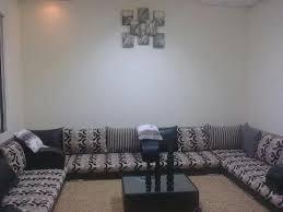 صورة صور جلسات عربية ارضية جديدة قعدات عربية جديدة مودرن , اشيك قاعده عرب
