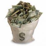 موضوع تعبير عن فوائد المال واضراره انجليزي , فايده المال وضراره