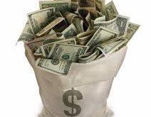 صورة موضوع تعبير عن فوائد المال واضراره انجليزي , فايده المال وضراره