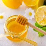 ماسك العسل للشعر , طريقه عمل ماسك الشعر بالعسل