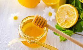 صور ماسك العسل للشعر , طريقه عمل ماسك الشعر بالعسل