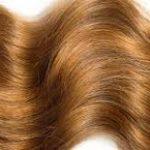 وصفة سهلة لتطويل الشعر , طول شعرى من مطبخى