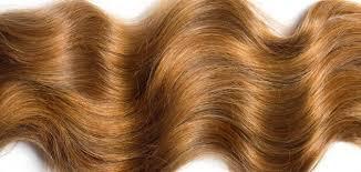 صوره وصفة سهلة لتطويل الشعر , طول شعرى من مطبخى
