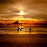 صور لشروق الشمس , اروع الصوره الطبيعيه
