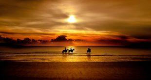 صوره صور لشروق الشمس , اروع الصوره الطبيعيه