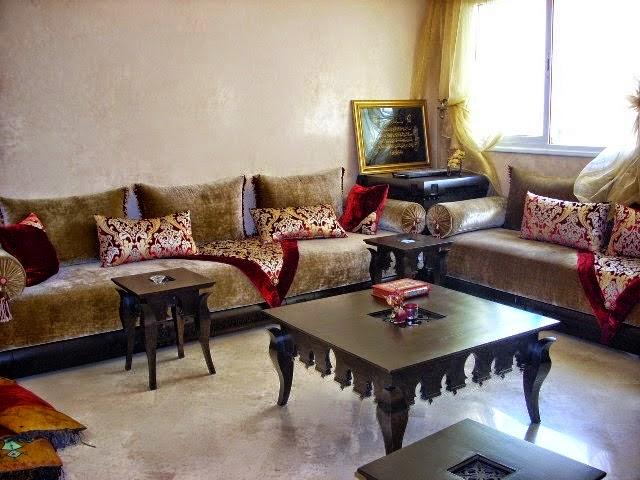بالصور انتريهات عربية جديدة جلسات ارضية عربي قعدة عربي مغربية , تشكيله من طراز مغربى