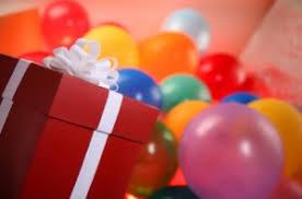 بالصور صور بالونات اعياد ميلاد , عيد الميلاد بشكل جديد unnamed file 1848