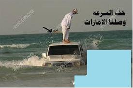 بالصور صور ضحك صور وناسه , صوره معبره عن الضحك unnamed file 1960