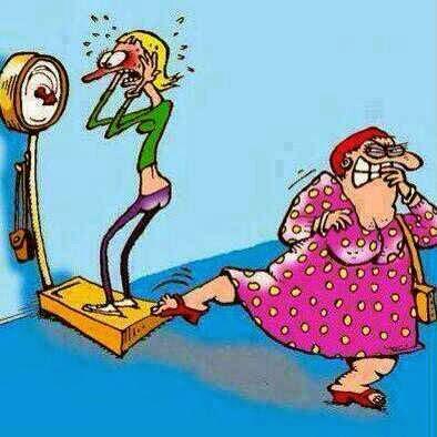 صوره صور رسومات كرتونية مضحكة , عشان الضحكه الحلوه