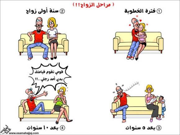 بالصور صور رسومات كرتونية مضحكة , عشان الضحكه الحلوه unnamed file 1986