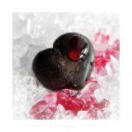 صور للتصاميم صور قلوب تنزف صور دم وقلوب مجروحه للتصاميم