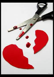 بالصور صور للتصاميم صور قلوب تنزف صور دم وقلوب مجروحه للتصاميم unnamed file 2012