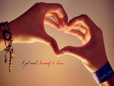 بالصور صور حب مكتوب عليها عبارات حب صور حب مكتوبة , احدث كلمات الحب unnamed file 211