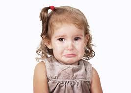 صوره صور اطفال يبكون 1 اروع صور حزينه صور احزان