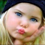 صور بنات جميلات صور البنات الجميلة , اجمل بنوته صغيره