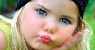 بالصور صور بنات جميلات صور البنات الجميلة , اجمل بنوته صغيره unnamed file 2302 310x165