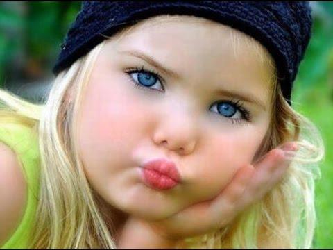 بالصور صور بنات جميلات صور البنات الجميلة , اجمل بنوته صغيره unnamed file 2302