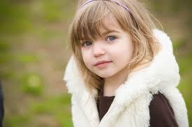 بالصور صور بنات جميلات صور البنات الجميلة , اجمل بنوته صغيره unnamed file 2303