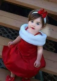 بالصور صور بنات جميلات صور البنات الجميلة , اجمل بنوته صغيره unnamed file 2304