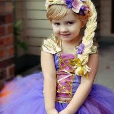 بالصور صور بنات جميلات صور البنات الجميلة , اجمل بنوته صغيره unnamed file 2309