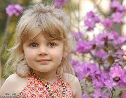 بالصور صور بنات جميلات صور البنات الجميلة , اجمل بنوته صغيره unnamed file 2310