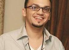بالصور احمد البريكي , اروع كلمه عن الكره unnamed file 2321 225x165