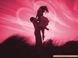 بالصور صور اجمل صور رومانسية صور حب و رومانسية , اقوه صوره معبر ه رومانسيه unnamed file 2330