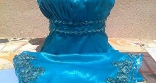 صوره صور احدث موديلات قنادر بيزو بيزو للصيف والاعراس الجزائرية , كولكشين جامد لقنادر