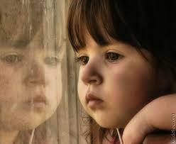 صوره صور بنات حزينه صور بنات حزينات , اجمل صور الحزينه للبنات