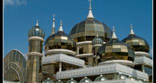 صور اجمل مساجد فى العالم مساجد روعه , مسجد ولا فى الاحلام