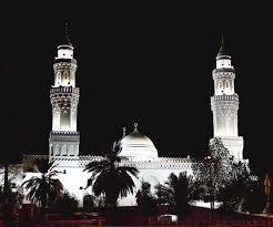 بالصور صور اجمل مساجد فى العالم مساجد روعه , مسجد ولا فى الاحلام unnamed file 2488