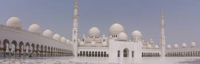 بالصور صور اجمل مساجد فى العالم مساجد روعه , مسجد ولا فى الاحلام unnamed file 2489