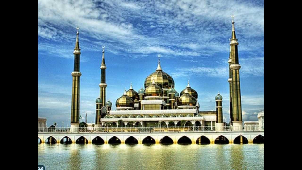بالصور صور اجمل مساجد فى العالم مساجد روعه , مسجد ولا فى الاحلام unnamed file 2491