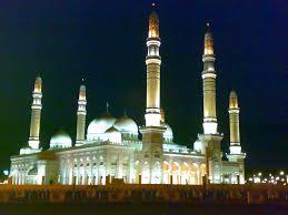 بالصور صور اجمل مساجد فى العالم مساجد روعه , مسجد ولا فى الاحلام unnamed file 2494