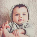صور اطفال عسل , عالم برائة الطفل