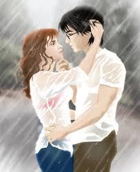 بالصور صور رومانسية احضان اجمل صور قلوب رومانسية , اروع صور عن الحب unnamed file 2512