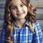 صور اجمل بنات في العالم صور اجمل بنات فى الكون اجمل بنت فى العالم , اروع صوره لاحلى بنوته